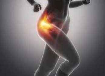 WHATS THAT GRUMBLING PAIN AT THE SIDE OF YOUR HIP??