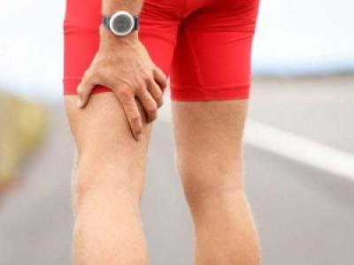 Why are my hamstrings so tight?